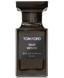 Tom Ford Private Blend Oud Wood Eau de Parfum, 1.7-oz.