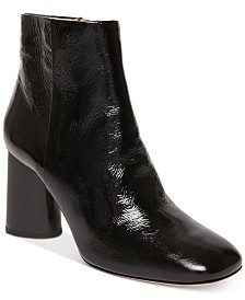 kate spade new york Rudy Booties