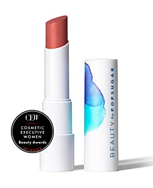 Be Sweet Tinted Lip Balm SPF 15