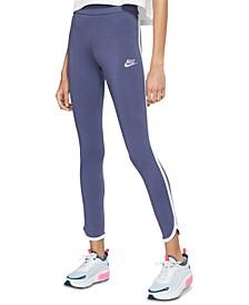 Women's Sportswear Heritage Leggings