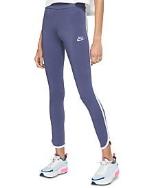 Nike Sportswear Heritage Leggings