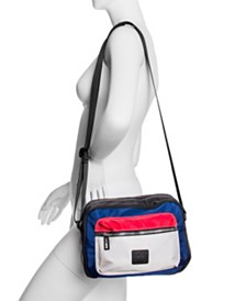 Go!Sac Jordyn Shoulder Bag