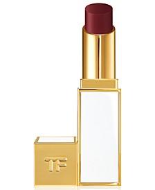 Ultra-Shine Lip Color , 0.1 oz.