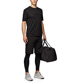 BOSS Men's Talboa Relaxed-Fit T-Shirt