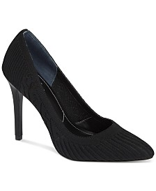CHARLES by Charles David Pattie Pumps