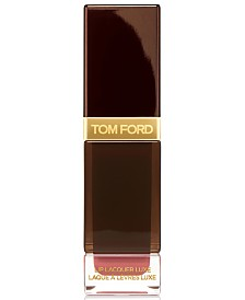 Tom Ford Lip Lacquer Luxe Matte , 0.2 oz.