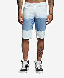 "Men's Ricky Flap Pocket 13"" Shorts"
