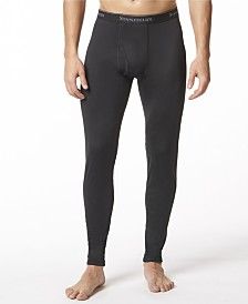 Stanfield's Men's Thermomesh Thermal Long Johns