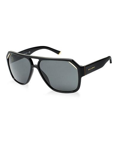 dolce gabbana sunglasses dg4138 - Dolce And Gabbana Frames
