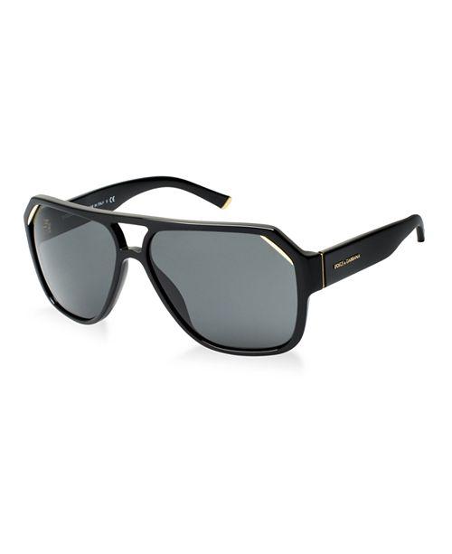 a602c34e4ca ... Dolce   Gabbana Sunglasses