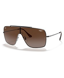 Sunglasses, RB3697 35