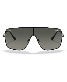 Ray-Ban Sunglasses, RB3697 35