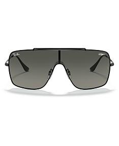 352d1a8042c3 Ray-Ban Sunglasses, RB3697 35