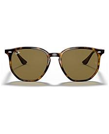Sunglasses, RB4306 54