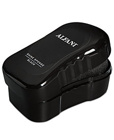 Alfani Shine Sponge, Created for Macy's