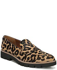 Franco Sarto Draco 2 Loafers