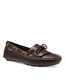 Eastland Women's Lorena Loafers