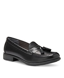 Eastland Women's Liv Slip-On