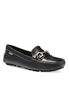 Eastland Women's Olivia Loafers