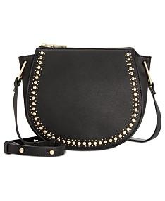 5f86befd9d26 INC International Concepts Handbags - Macy's