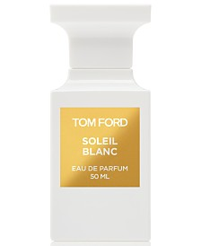 Tom Ford Soleil Blanc Eau de Parfum, 1.6-oz.