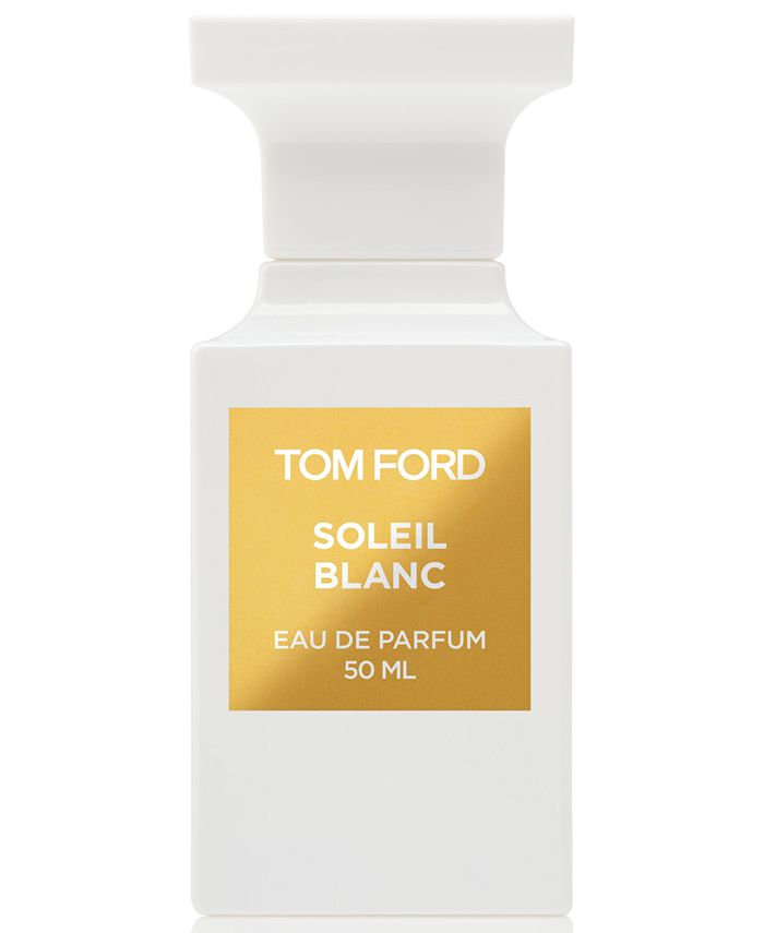 Tom Ford - Soleil Blanc Eau de Parfum, 1.6-oz.