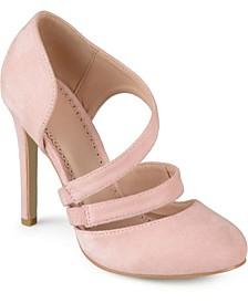 Women's Zeera Heels