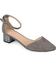 Women's Maisy Heels