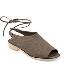 Women's Blanch Sandals