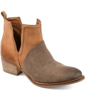 Women's Dempsy Booties Women's Shoes