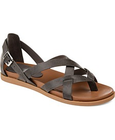 Women's Ziporah Sandals