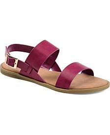 Women's Lavine Sandals