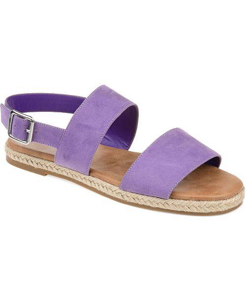 b7656cf22b9 Women's Georgia Sandals