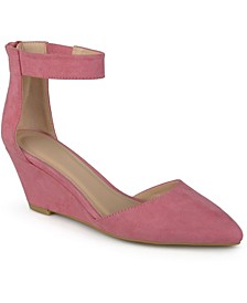 Women's Kova Wedges