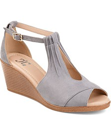Women's Kedzie Wedges