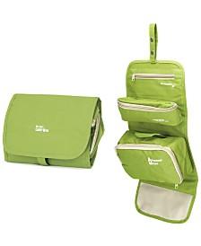 Miami CarryOn 3 in 1 Toiletry Bag