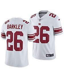 Men's Saquon Barkley New York Giants Vapor Untouchable Limited Jersey
