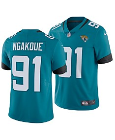 reputable site 13bbd 01459 Jacksonville Jaguars Shop: Jerseys, Hats, Shirts, Gear ...