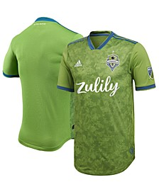 Baby Seattle Sounders FC Primary Replica Jersey