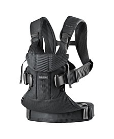 Baby Carrier One Air 3D Mesh