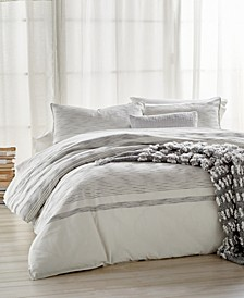CLOSEOUT! Woven Bedding Collection
