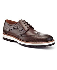 Men's Billy Oxford Shoes