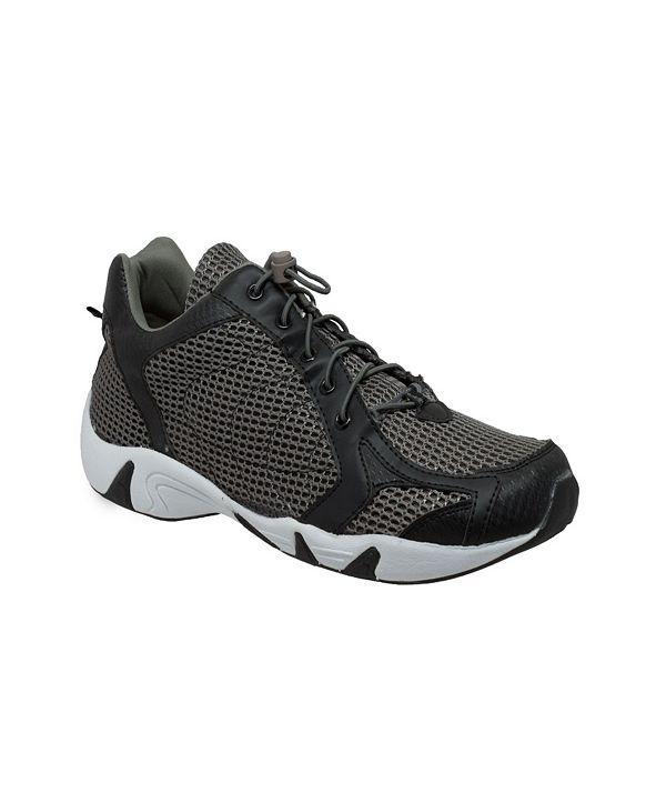 AdTec Men's Rocsoc Shoes