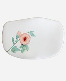 Lenox Meadow Bird Soap Dish
