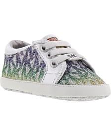 Michael Kors Baby Girls Celestia Sneaker