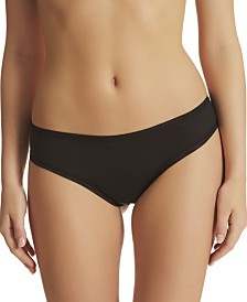 Fine Lines Australia Pure Cotton Thong