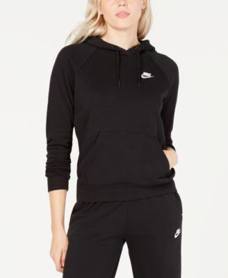 Sportswear Essential Fleece Hoodie