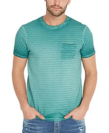 Men's Kolight Striped T-Shirt