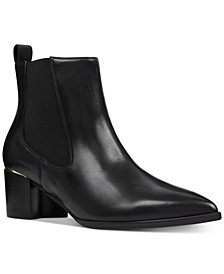 Honor Chelsea Boots