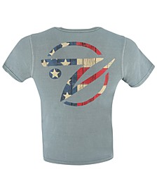 Men's Sun Defender T-Shirt